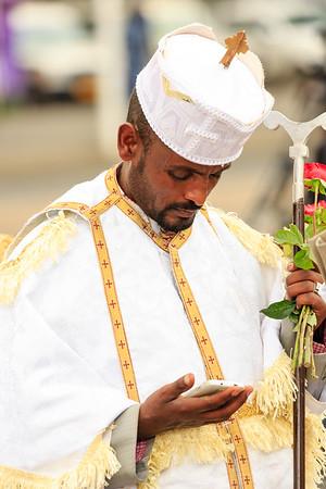 Ethiopia New 2016_2775
