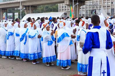 Ethiopia New 2016_2819