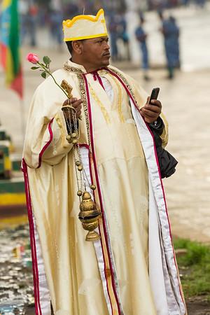 Ethiopia New 2016_2719