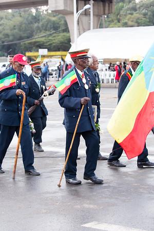 Ethiopia New 2016_2806