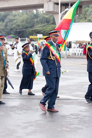 Ethiopia New 2016_2805