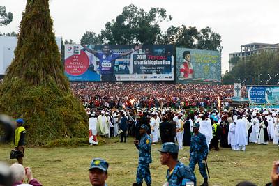 Ethiopia New 2016_2858