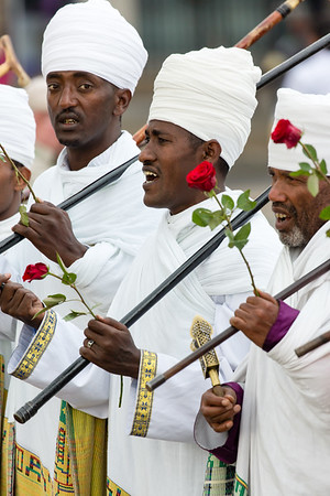 Ethiopia New 2016_2729