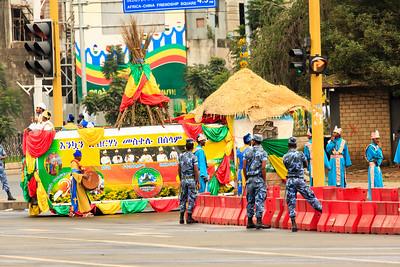 Ethiopia New 2016_2766