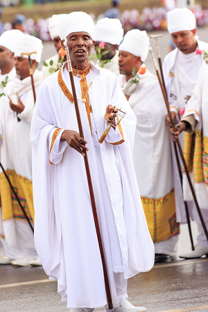 Ethiopia New 2016_2684