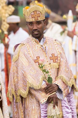 Ethiopia New 2016_2746