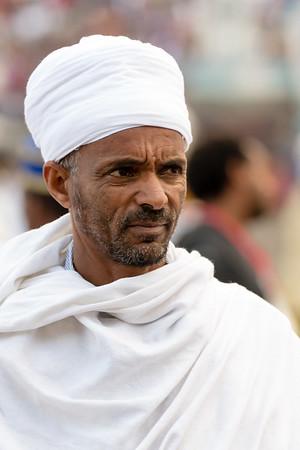 Ethiopia New 2016_2785