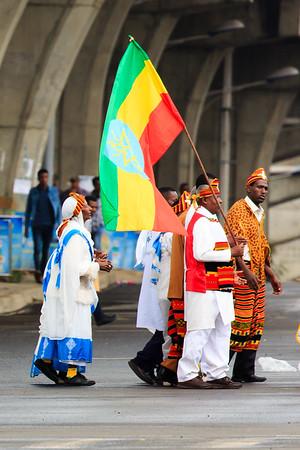 Ethiopia New 2016_2767