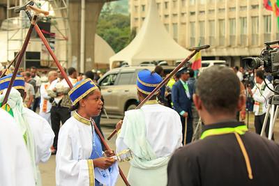 Ethiopia New 2016_2765