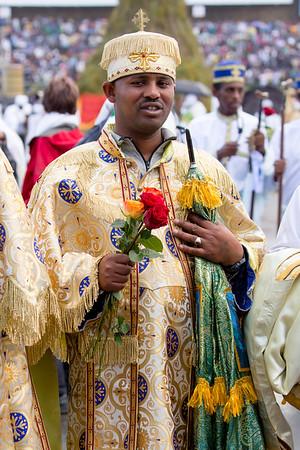 Ethiopia New 2016_2781