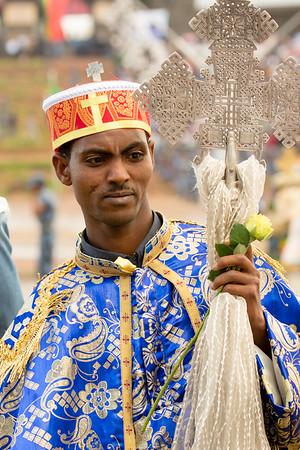 Ethiopia New 2016_2783