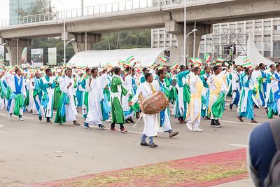 Ethiopia New 2016_2828