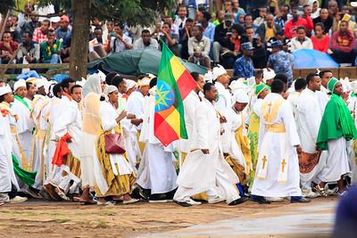 Ethiopia New 2016_2772
