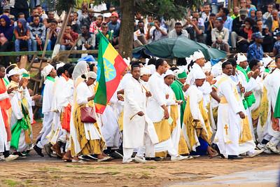 Ethiopia New 2016_2771