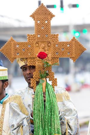 Ethiopia New 2016_2735