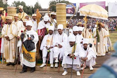 Ethiopia New 2016_2827