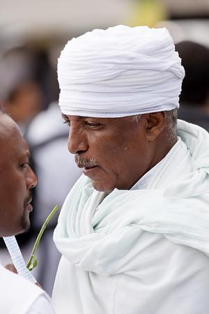 Ethiopia New 2016_2780