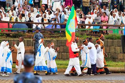 Ethiopia New 2016_2773