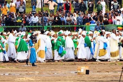 Ethiopia New 2016_2769