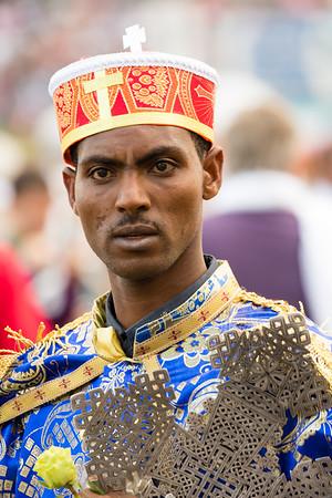 Ethiopia New 2016_2786