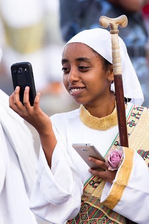Ethiopia New 2016_2799