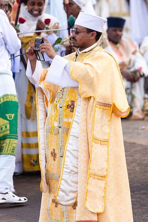 Ethiopia New 2016_2796
