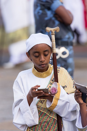 Ethiopia New 2016_2798