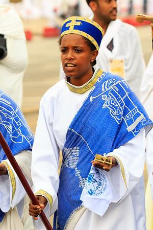 Ethiopia New 2016_2751