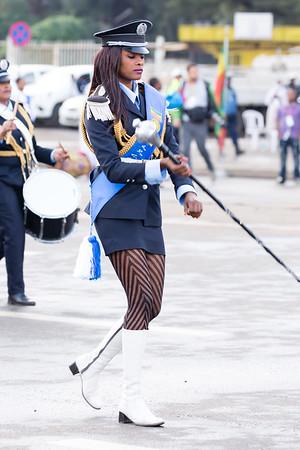 Ethiopia New 2016_2801