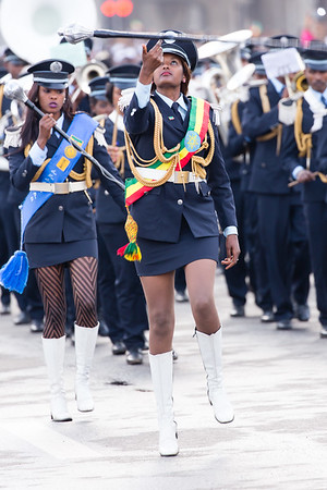 Ethiopia New 2016_2800