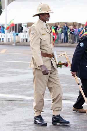 Ethiopia New 2016_2808