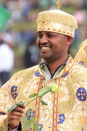 Ethiopia New 2016_2707