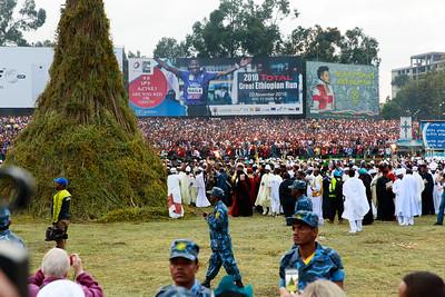 Ethiopia New 2016_2859