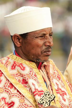 Ethiopia New 2016_2699