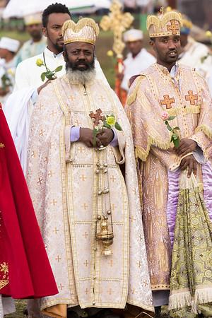 Ethiopia New 2016_2745
