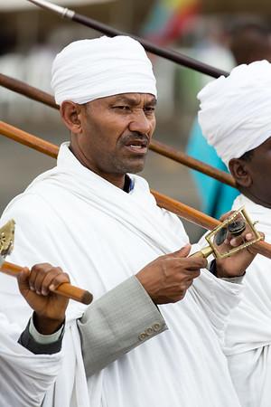 Ethiopia New 2016_2727