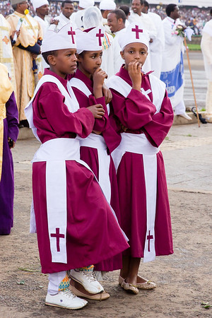 Ethiopia New 2016_2820