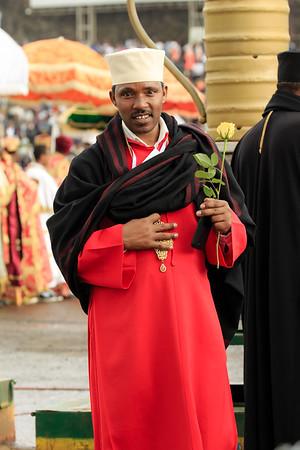 Ethiopia New 2016_2695