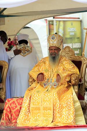 Ethiopia New 2016_2749