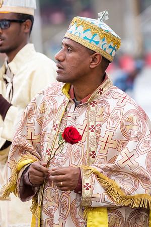 Ethiopia New 2016_2737