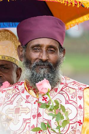 Ethiopia New 2016_2732