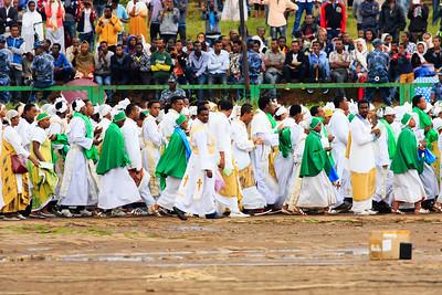 Ethiopia New 2016_2770