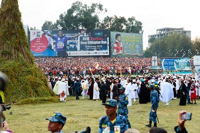 Ethiopia New 2016_2857