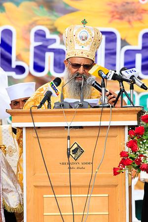 Ethiopia New 2016_2777