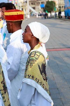 Ethiopia New 2016_2842
