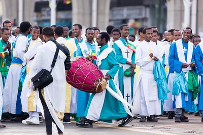 Ethiopia New 2016_2797
