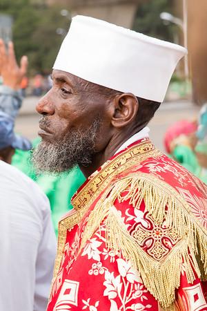 Ethiopia New 2016_2829
