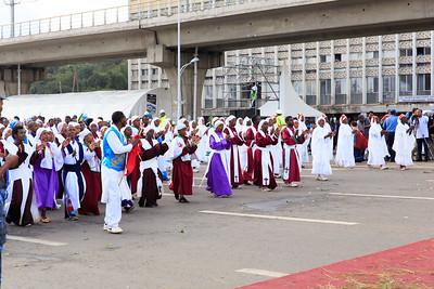 Ethiopia New 2016_2817