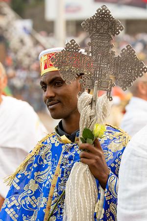 Ethiopia New 2016_2782