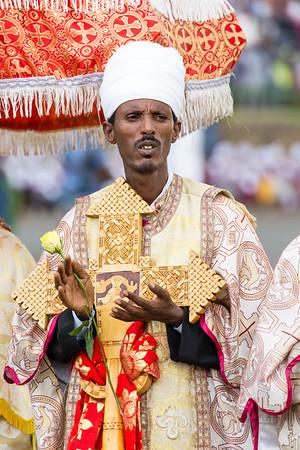 Ethiopia New 2016_2733